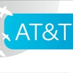AT&T Aspire program gives away $250 million to education