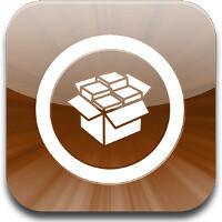 Untethered jailbreak hits the new iPad, courtesy of i0n1c