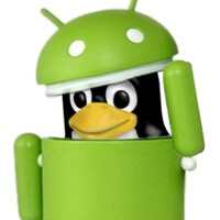 Linux 3.3 kernel outed, Android code now included in it