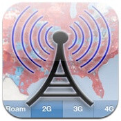 Verizon, AT&T 4G LTE coverage maps: truth comes in comparison