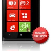 Nokia Lumia 900 pre-orders start in Canada