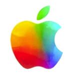 Apple has had a