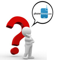 'PhoneArena Knows Best' starts today!