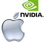 Breakdown of the Apple A5X vs NVIDIA Tegra 3 benchmarks