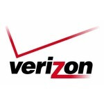 Screenshot shows Verizon shared data plans are on the way