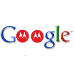 Google purchase of Motorola Mobility awaiting Chinese approval