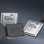 Slide shows more details about Samsung Exynos 5250