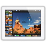 New iPad (3) Review Q&A: Answers