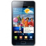 Android 4.0 User Guide released for European Samsung Galaxy S II