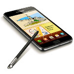 What our readers think of the Galaxy Note