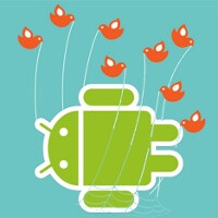 Android loses developer interest due to fragmentation