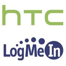 HTC smartphones to get remote technical support, courtesy of LogMeIn
