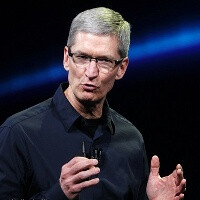Apple selling 750,000 iPads a day, could sell 12 million in March