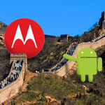 China drags its feet in approving Google-Motorola acquisition