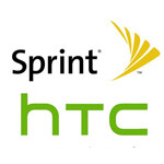 Sprint and HTC hosting a get together on April 4