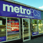 Leaked photo hints at MetroPCS launch for LG Optimus M+