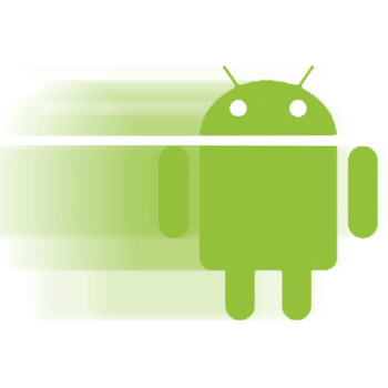 Android 4.0.5 aimed for April on Galaxy Nexus