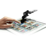 Surprise! Apple says there's no heat issue with the new iPad