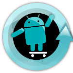CyanogenMod 7.2 comes to 70 devices with over 20 new features