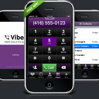Viber is coming to Symbian