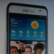 Samsung China president pegs Galaxy S III launch for April or May