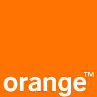 Orange promises LTE-covered Europe by 2015