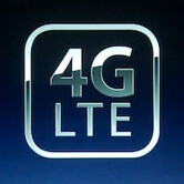 iPad 4G LTE speed comparison: Verizon vs AT&T