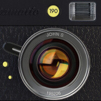 Hipstamatic gets access to Instagram, hip vintage photos can fly directly to Instagram