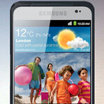 Here's the latest on the Samsung Galaxy S III