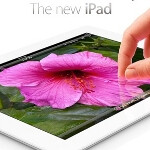 Wi-Fi signal strength an issue for users of the new Apple iPad