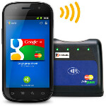 Google's Wallet revenue sharing plan with carriers makes no sense