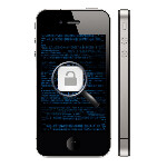 Want to legally unlock your iPhone? E-mail Tim Cook!
