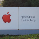Apple to overtake Intel as top mobile chip producer