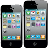 """Next iPhone to feature a 4.6"""" Retina Display, Apple still mulling its LTE radio pick"""