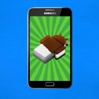 Samsung Galaxy Note ICS update coming in Q2 with Premium Suite in tow