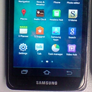 Samsung GT-i9300 photo leaks, leaves us wondering if this is the Samsung Galaxy S III
