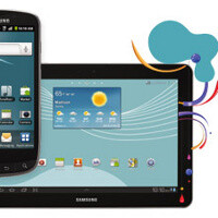 Samsung Galaxy Tab 10.1 is the first LTE tablet on US Cellular, now available