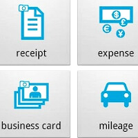 Five personal expense tracker apps for Android