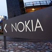 Nokia confirms 1,000 job cuts in Finland as restructuring continues