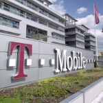 T-Mobile to lay off 3,300 as it shutters 7 call centers