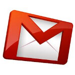 Gmail app for Android is locking users out of the inbox, fix is coming