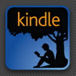 Kindle for Android app gets update, new features