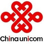 China Unicom says Apple iPhone helped carrier get higher earnings last year