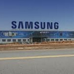 Samsung wants to design a phone that