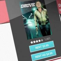 Google Play may start selling movies this summer