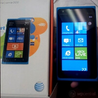 Nokia paying AT&T millions to make the Lumia 900 an exclusive phone of front line employees