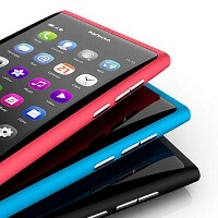 Project Mayhem brings Android ICS to Nokia N9
