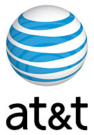 AT&T now offers prorated early termination fee