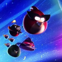 Angry Birds Space isn't coming to Windows Phone: the repercussions