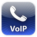 Apple's VoIP hires are about working with the carriers, not leaving them